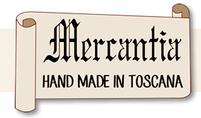 Mercantia Hand Made in Toscana