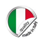 qualità certificata made in italy