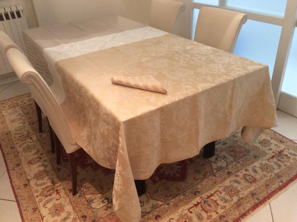 Mercantia biancheria per la casa biancheria fatta a mano in toscana tovaglie fatte a mano - Biancheria per la casa on line ...
